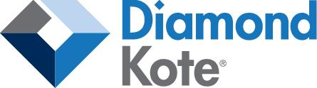 Diamond Kote